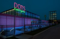 DOTS twentyone