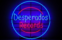 Desperado Records